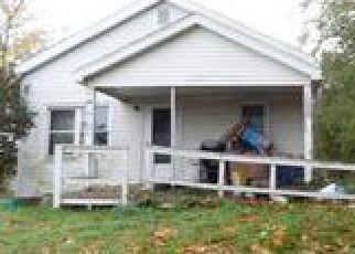Casa en ejecución hipotecaria in Hillsdale Condado, MI ID: F4069911