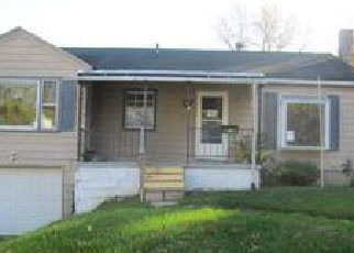 Casa en ejecución hipotecaria in Mansfield, OH, 44906,  HERRING AVE ID: F4069916