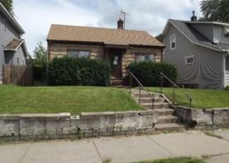 Casa en ejecución hipotecaria in South Saint Paul, MN, 55075,  1ST AVE S ID: F4069992