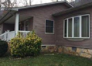 Casa en ejecución hipotecaria in Harlan Condado, KY ID: F4070023