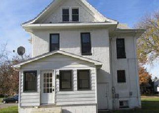 Casa en ejecución hipotecaria in Bureau Condado, IL ID: F4070062