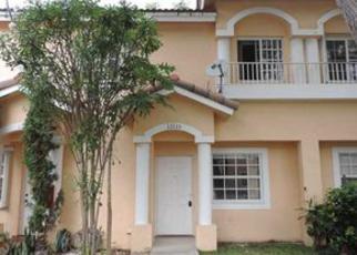 Casa en ejecución hipotecaria in Miami, FL, 33186,  SW 140TH TER ID: F4070095