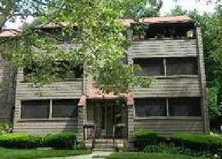 Casa en ejecución hipotecaria in Hamden, CT, 06514,  TOWNE HOUSE RD ID: F4070128