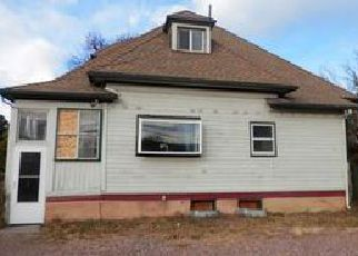 Foreclosure Home in Canon City, CO, 81212,  N 15TH ST ID: F4070133