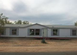 Foreclosure Home in Kingman, AZ, 86409,  E CARVER AVE ID: F4070167