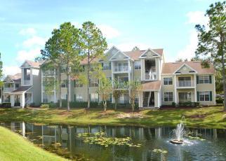 Foreclosure Home in Davenport, FL, 33896,  VILLAGE CT ID: F4070307