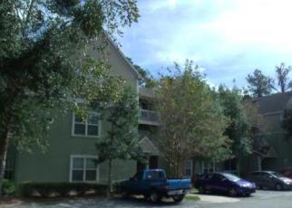 Casa en ejecución hipotecaria in Jacksonville, FL, 32256,  TIMBERLIN PARK BLVD ID: F4070314