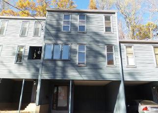 Casa en ejecución hipotecaria in Hartford Condado, CT ID: F4070506