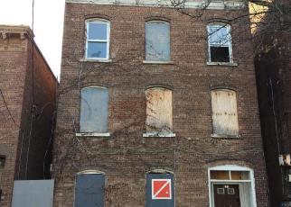 Casa en ejecución hipotecaria in Newburgh, NY, 12550,  N MILLER ST ID: F4070545