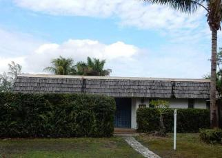 Foreclosure Home in Hollywood, FL, 33019,  LINCOLN ST ID: F4070742