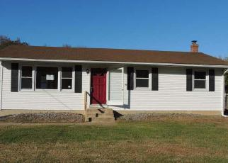 Foreclosure Home in Bear, DE, 19701,  EDGEWOOD DR ID: F4071055