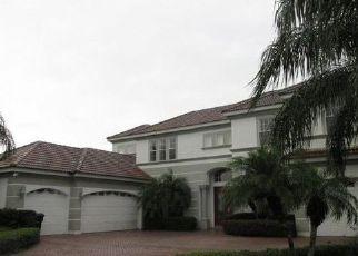 Casa en ejecución hipotecaria in Windermere, FL, 34786,  OXFORD MOOR BLVD ID: F4071075