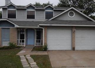 Casa en ejecución hipotecaria in Austin, TX, 78753,  ROTHERHAM DR ID: F4071092