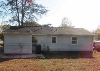 Casa en ejecución hipotecaria in Greenville Condado, SC ID: F4071138
