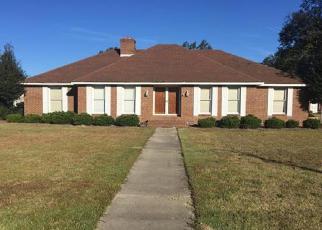 Casa en ejecución hipotecaria in Chesterfield Condado, SC ID: F4071152