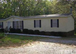 Foreclosure Home in Gaston county, NC ID: F4071153