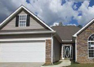 Foreclosure Home in Carrollton, GA, 30116,  TURTLE CV ID: F4071261