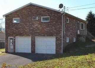 Casa en ejecución hipotecaria in Perry Condado, PA ID: F4071343