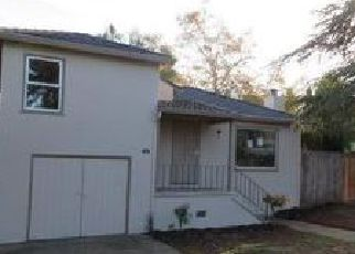 Foreclosure Home in Vallejo, CA, 94590,  CLAREMONT AVE ID: F4071366