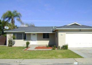 Casa en ejecución hipotecaria in Fresno Condado, CA ID: F4071374