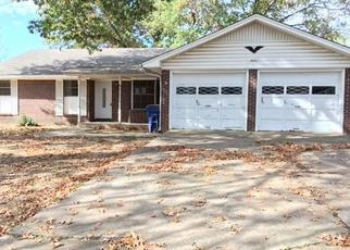 Foreclosure Home in Fort Smith, AR, 72904,  N 46TH TER ID: F4071595