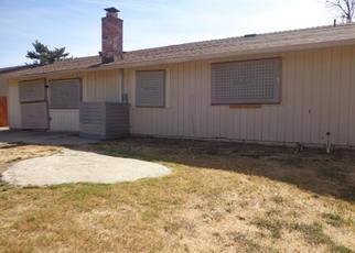 Casa en ejecución hipotecaria in Sacramento, CA, 95820,  PERRY AVE ID: F4071605