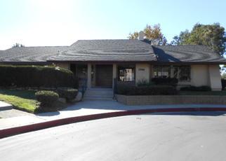 Casa en ejecución hipotecaria in Azusa, CA, 91702,  W INDIAN DUNES LN ID: F4071614
