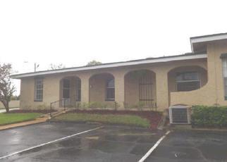 Foreclosure Home in Casselberry, FL, 32707,  CASCADE CIR ID: F4071647
