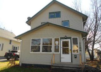 Casa en ejecución hipotecaria in Waterloo, IA, 50702,  BERTCH AVE ID: F4071693