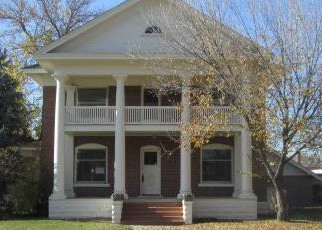 Casa en ejecución hipotecaria in Payette, ID, 83661,  2ND AVE N ID: F4071696