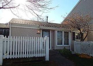 Casa en ejecución hipotecaria in Saint Paul, MN, 55128,  GRENWICH TRL N ID: F4071776