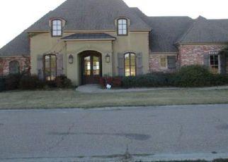 Foreclosure Home in Monroe, LA, 71203,  MAISON DR ID: F4071820