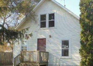 Casa en ejecución hipotecaria in Lansing, MI, 48910,  PLEASANT GROVE RD ID: F4071871