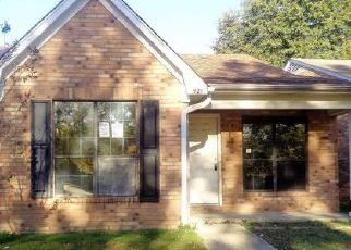 Foreclosure Home in Horn Lake, MS, 38637,  TULANE RD E ID: F4071929