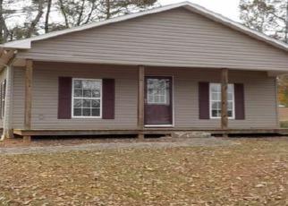 Casa en ejecución hipotecaria in Mount Airy, NC, 27030,  S MAIN ST ID: F4071940
