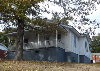 Foreclosure Home in Asheboro, NC, 27203,  E PRITCHARD ST ID: F4071948