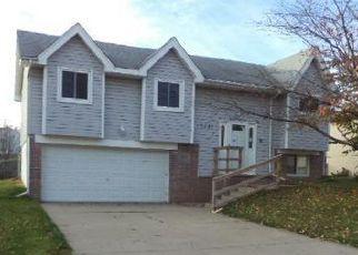 Casa en ejecución hipotecaria in La Vista, NE, 68128,  PARK VIEW BLVD ID: F4071953