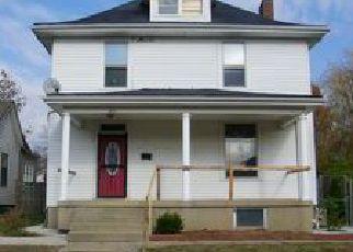 Casa en ejecución hipotecaria in Hamilton, OH, 45013,  ROSS AVE ID: F4072018
