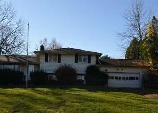Casa en ejecución hipotecaria in Richland Condado, OH ID: F4072029