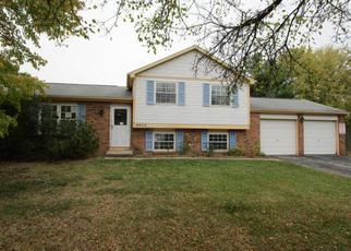 Casa en ejecución hipotecaria in Reynoldsburg, OH, 43068,  CHATSWORTH CT ID: F4072056