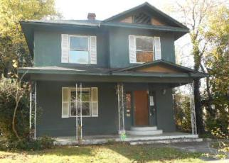 Foreclosure Home in Muskogee, OK, 74401,  BOSTON ST ID: F4072072