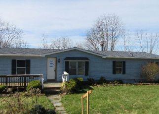 Casa en ejecución hipotecaria in Bradford Condado, PA ID: F4072104