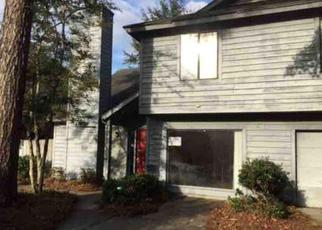 Foreclosure Home in Charleston, SC, 29406,  SPOLETO LN E ID: F4072118