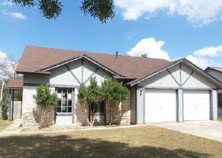 Casa en ejecución hipotecaria in Austin, TX, 78745,  OAK ALY ID: F4072165