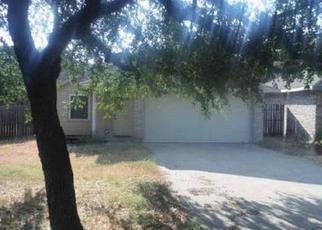 Casa en ejecución hipotecaria in Belton, TX, 76513,  RAWHIDE CIR ID: F4072173