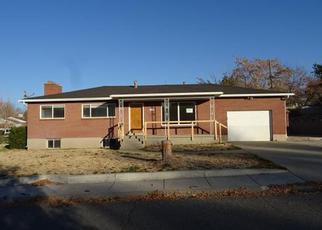 Casa en ejecución hipotecaria in Magna, UT, 84044,  S 8480 W ID: F4072177