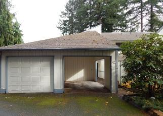 Casa en ejecución hipotecaria in Olympia, WA, 98512,  LAKE PARK DR SW ID: F4072200