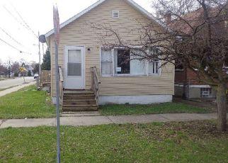 Casa en ejecución hipotecaria in Joliet, IL, 60432,  CHASE AVE ID: F4072257