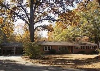 Casa en ejecución hipotecaria in Stanly Condado, NC ID: F4072413