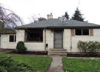 Foreclosure Home in Seattle, WA, 98168,  S 140TH ST ID: F4072559